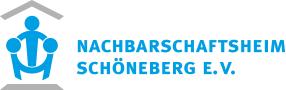 Logo - Nachbarschaftsheim