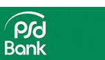 Logo - Sponsor