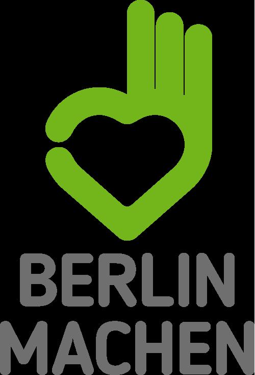 Hotel Klee Berlin