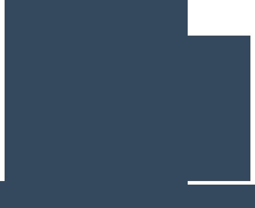 Logo - Gesellschaft historisches Berlin
